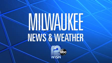 WISN 12 Milwaukee News and Weather