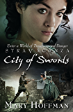 Stravaganza: City of Swords