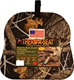 NEP Outdoors THERM-A-SEAT