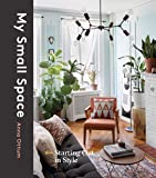 My Small Space: Starting Out in Style