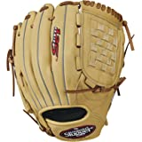 Louisville Slugger 125 Series Baseball Gloves