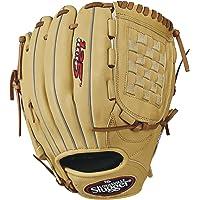 Louisville Slugger 125 Series Guantes de béisbol