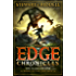 The Edge Chronicles 11: The Nameless One: First Book of Cade