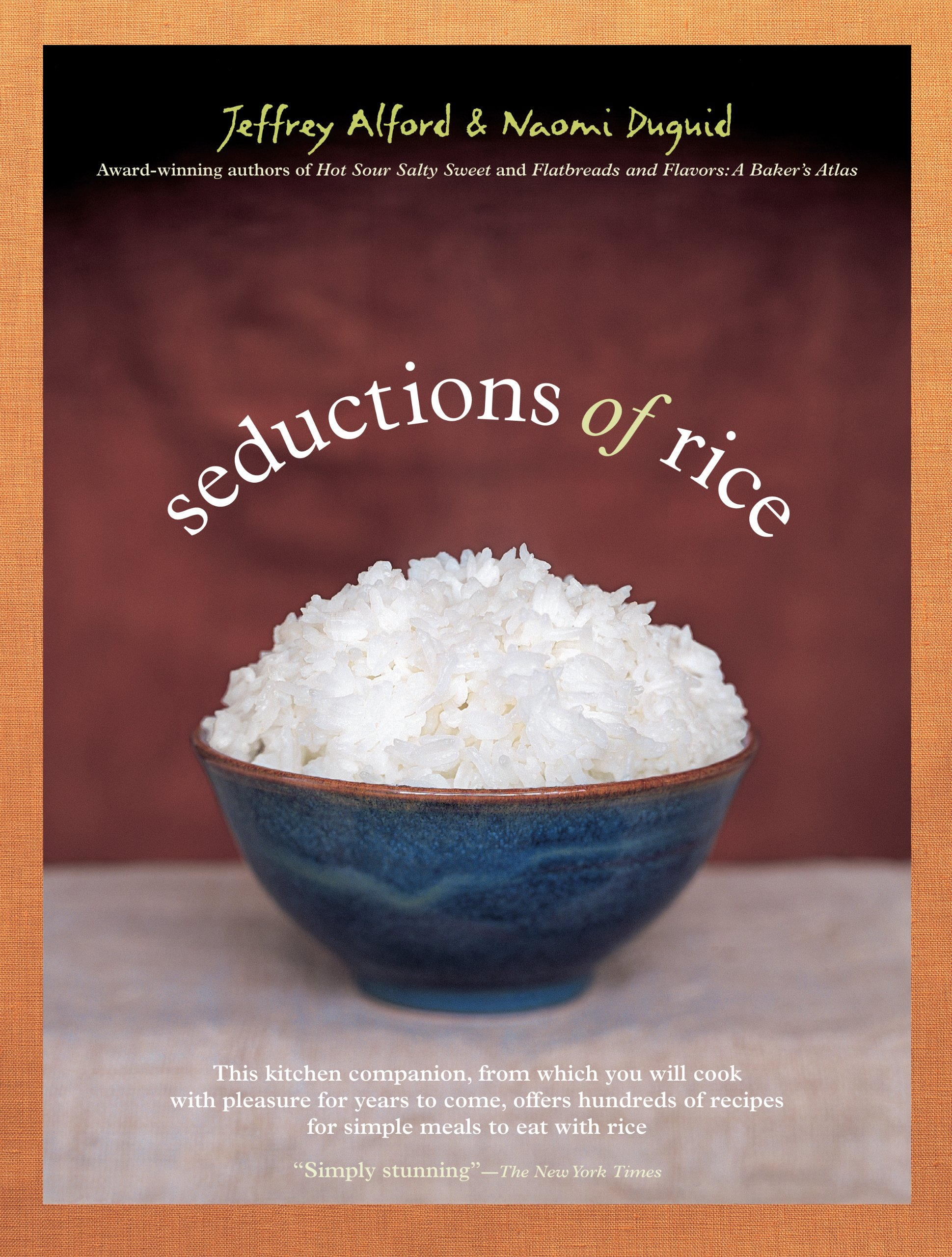 rice essay essay on important food crops of words seductions of  seductions of rice jeffrey alford naomi duguid seductions of rice jeffrey alford naomi duguid 9781579652340 com essay