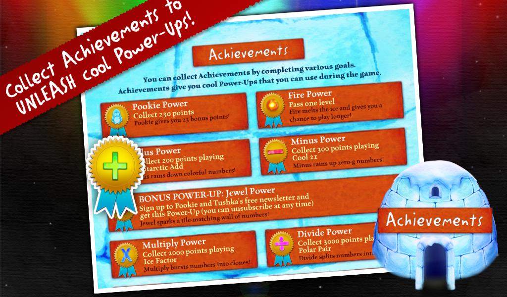 Ice Math Ninja: ZERO: Amazon.es: Appstore para Android