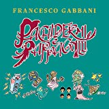 Pachidermi e Pappagalli - [Vinile singolo 45 giri in edizione limitata e numerata] (Esclusiva Amazon.it)
