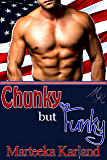 Chunky but Funky