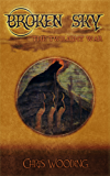 Broken Sky Act 1: The Twilight War (English Edition)