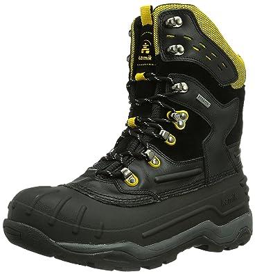 Men's KeystoneG Boot