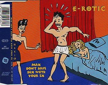 Sex Cartoons en anglais ce qui est le sexe anal signifie