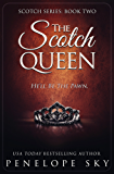 The Scotch Queen (English Edition)