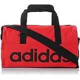 adidas Linear Performance Teambag Holdall - Medium