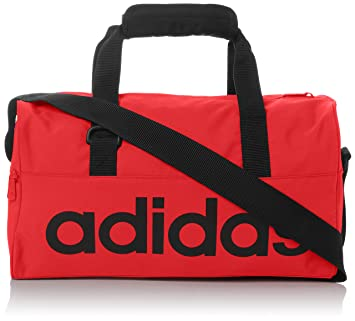 4dad8b103701f adidas Performance Team Sac: Amazon.fr: Sports et Loisirs