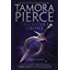 Trickster's Choice (Daughter of the Lioness Book 1)