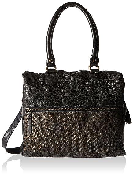 Womens Andria bag Legend Bn73kqh0