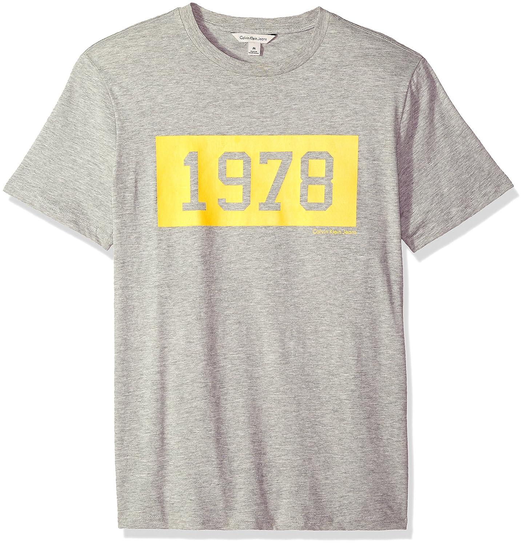 9c9d558653e3 Calvin Klein Shirts India Online - Nils Stucki Kieferorthopäde