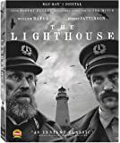 Lighthouse, The [Blu-ray]