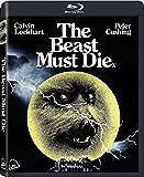 Beast Must Die [Blu-ray]
