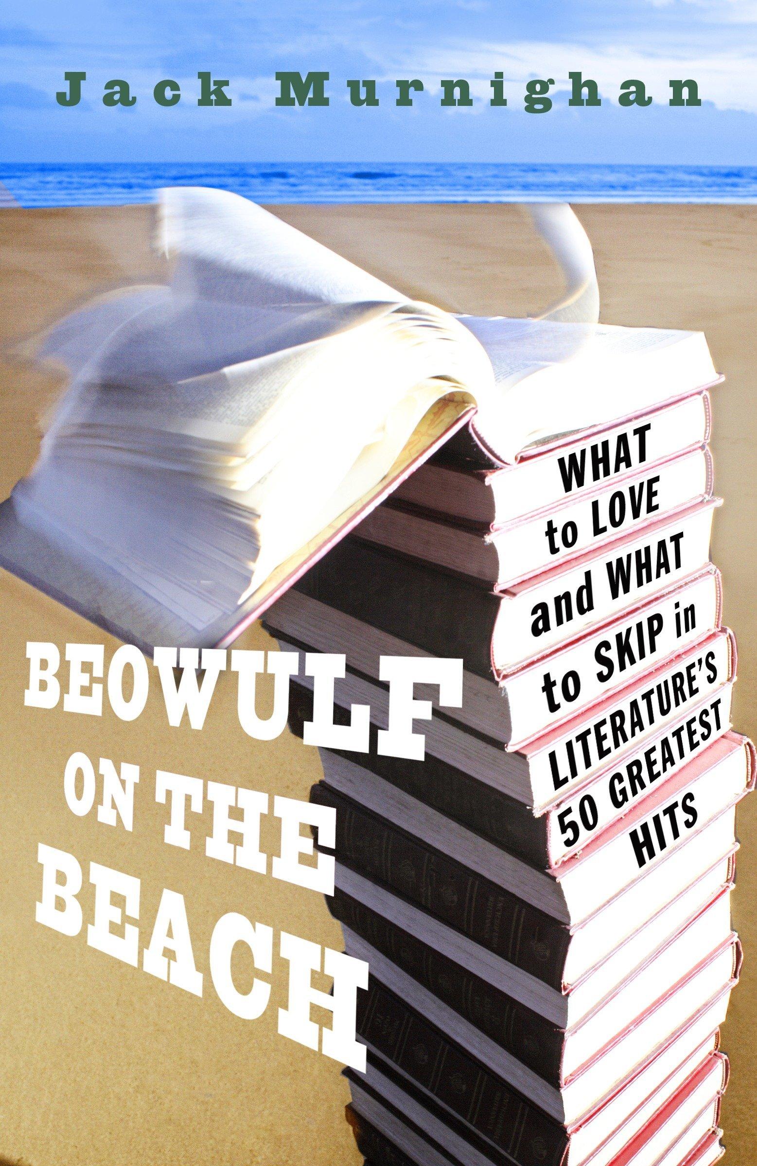 beowulf on the beach murnighan jack