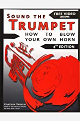 Sound The Trumpet (4th ed.): How to Blow Your Own Horn Paperback