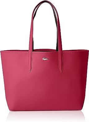 Lacoste Anna - Shoppers y bolsos de hombro Mujer