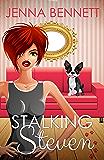 Stalking Steven (Fidelity Investigations Book 2)