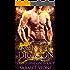 Awakening The Dragon (Exiled Dragons Book 9)