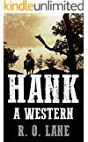 Hank: A Western