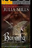 Banning (Dragon Guard Berserkers Book 1) (English Edition)