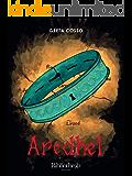 Aredhel (Fantasy)