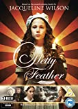 Hetty Feather Series 1