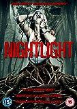Nightlight [DVD]