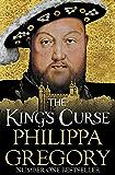 The King's Curse (Cousins War Series Book 6)