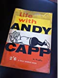 Life with Andy Capp - Drawings by Smythe - No 3