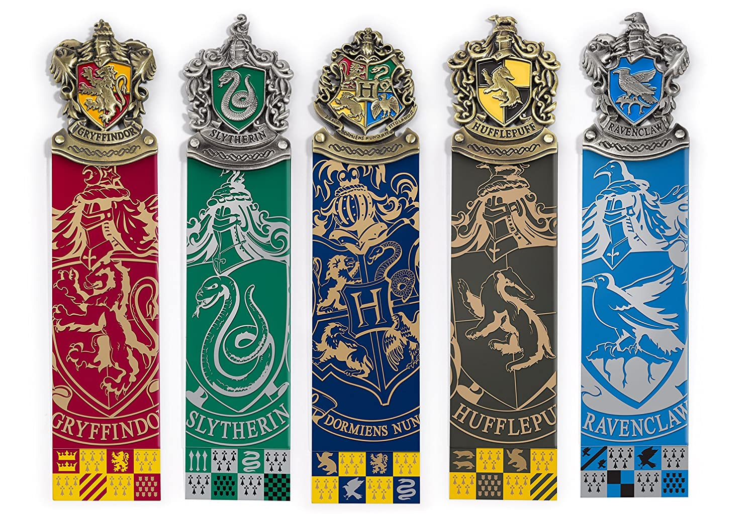 Candid image pertaining to harry potter printable bookmark