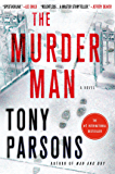 The Murder Man: A Max Wolfe Novel (Max Wolfe Novels Book 1)