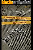 Il direttore d'orchestra nel caso Moro: La storia di Igor Markevic