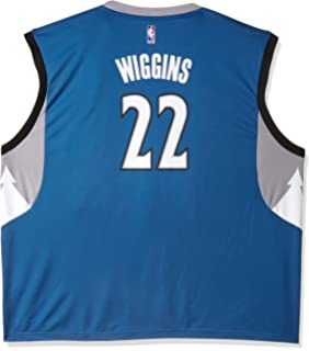 90fe7df42 Paul Pierce Brooklyn Nets White Replica Jersey. $59.99 · adidas NBA Mens  Replica Player Road Jersey