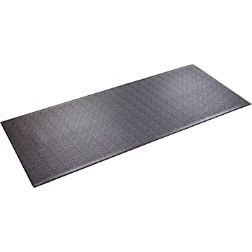 powerful SuperMats 30GS