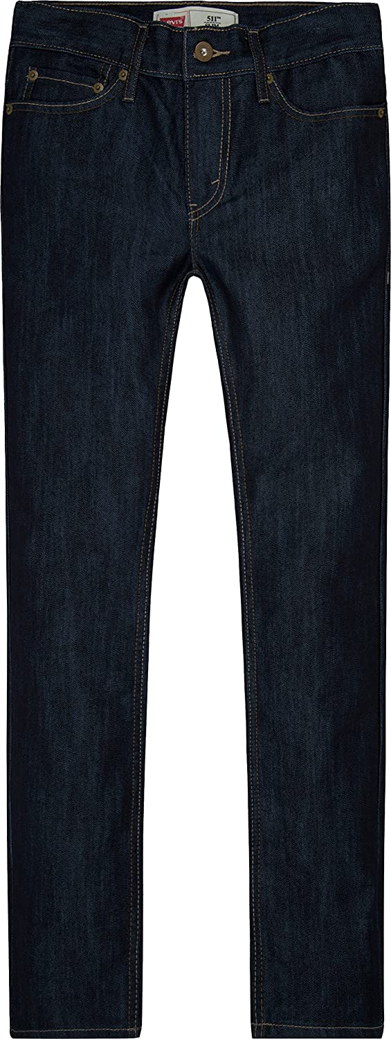 3fbb773a342 Top 10 wholesale Boys Colored Jeans - Chinabrands.com
