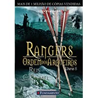Rangers Ordem dos Arqueiros 8. Reis de Clonmel