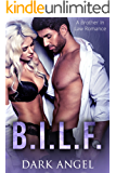 B.I.L.F.: A Brother In Law Romance