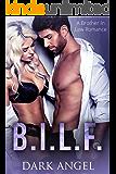 B.I.L.F.: A Brother In Law Romance