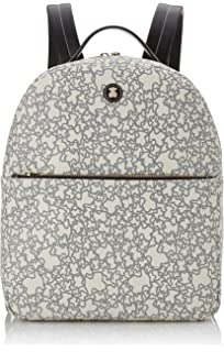 TOUS Kaos Mini Backpack