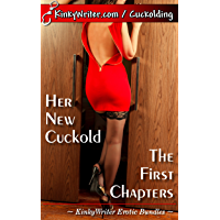 Her New Cuckold: The First Chapters (English Edition)