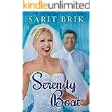 Serenity Boat: A Novel