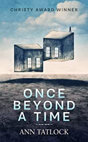 Once Beyond a Time (Visionary Series)