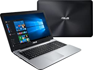 "2019 ASUS - 15.6"" Laptop - AMD A12-Series 8GB Memory AMD Radeon R7 128GB SSD Windows 10"