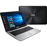 "Asus 2019 Laptop de 15,6"" - AMD A12-Series 8 GB de Memoria AMD Radeon R7 128 GB SSD Windows 10"