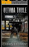 Ultima Thule: Invasion Earth series